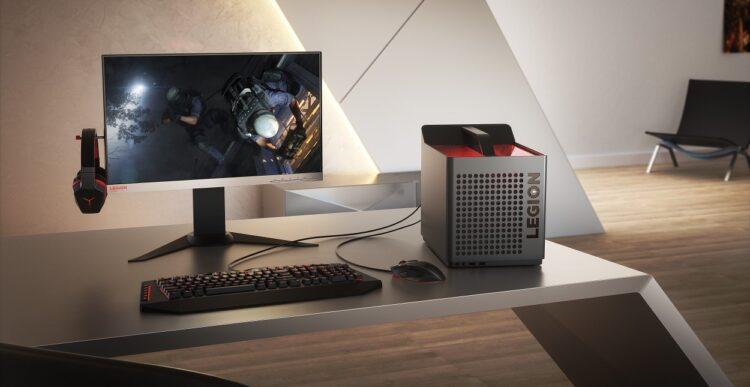 Купить компьютеры б/у в Украине